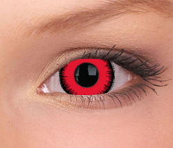Volturi Mini Sclera Contact Lenses (1 pair)