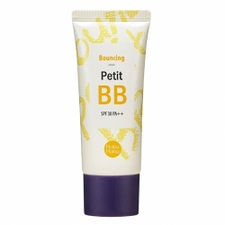 Holika Holika Bouncing Petit BB Cream (30 ml)