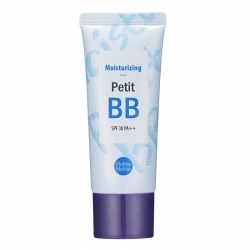 Holika Holika Moisturizing Petit BB Cream (30 ml)