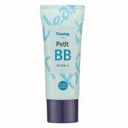Holika Holika Clearing Petit BB Cream (30 ml)