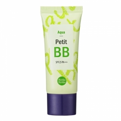 Holika Holika Aqua Petit BB Cream (30 ml)