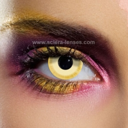 Avatar Contact Lenses (1 pair)