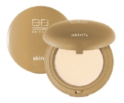 skin79 Super Plus Gold BB Pact (15 g)