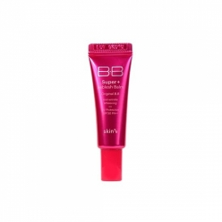 skin79 Hot Pink BB (7g) travel packaging