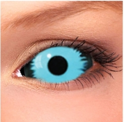 Selenus Sclera Contact Lenses (1 pair)