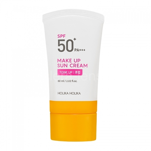 Holika Holika Make Up Sun Cream SPF50+ (60 ml)