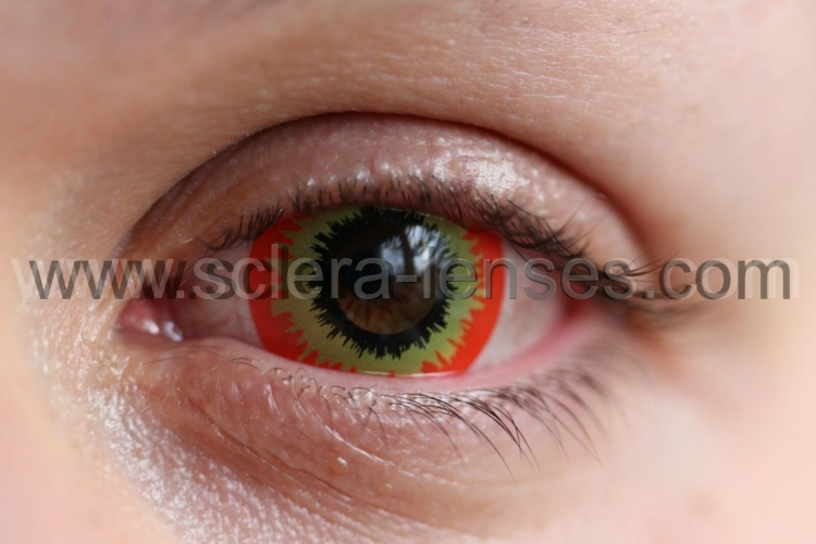 804b5e6d671 Buy cheap mini black sclera contacts from our eshop. Lowest prices ...