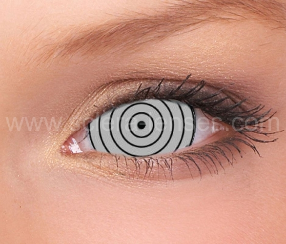 727b643454b buy cheap mini target sclera contacts from our eshop lowest prices .